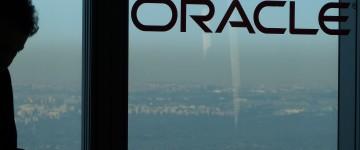 Gestión de bases de datos con Oracle 11G
