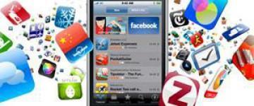 Experto en Marketing Mobile y Publicidad
