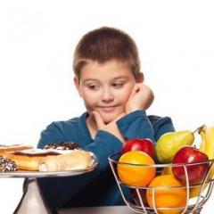 Experto en Nutrición Infantil