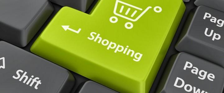 Curso gratis Experto en Presentación y Comercialización de Productos en la Red. Marketing Electrónico online para trabajadores y empresas