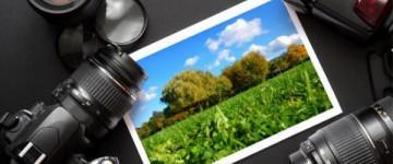 Experto en Retoque Fotográfico Profesional con PhotoShop Lightroom + PhotoShop Elements