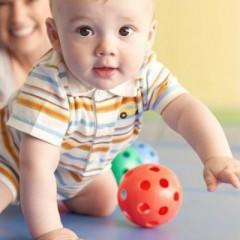 Experto en Talleres y Rincones de Juegos en Educación Infantil