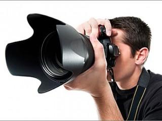 IMST002PO FOTOGRAFÍA DIGITAL (AVANZADO)