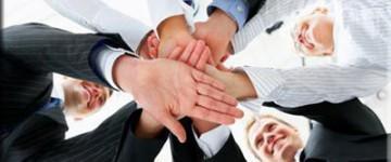 Experto en Team Building. Gestión de Liderazgo de Grupos de Trabajo Orientados a Objetivos