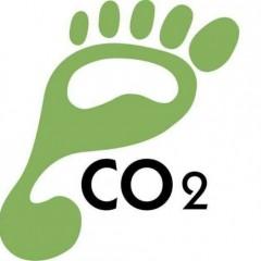 SEAG006PO CAMBIO CLIMATICO Y HUELLA DE CARBONO