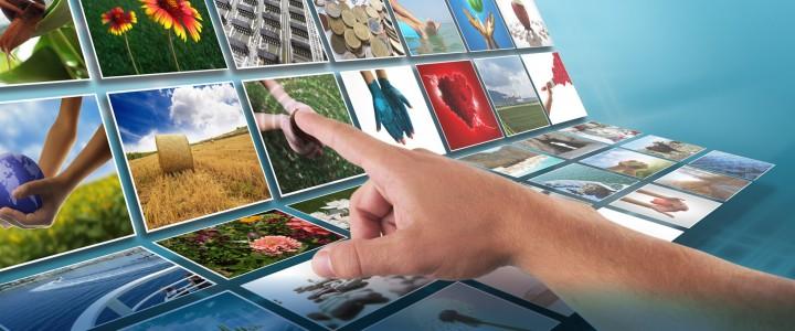 Curso gratis SSCE026PO CREACIÓN DE CONTENIDOS DIGITALES, MOBILE LEARNIG, GAMIFICACIÓN online para trabajadores y empresas