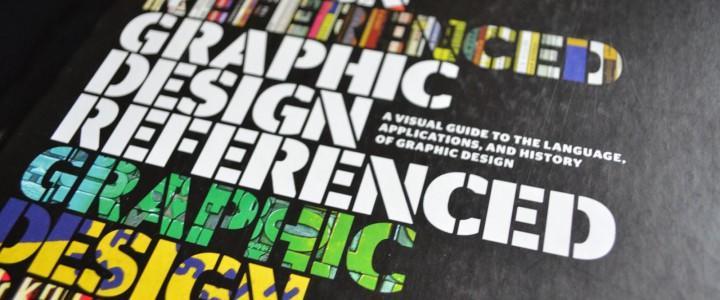 Curso gratis Experto en Teoría y Fundamentos Básicos del Diseño Gráfico online para trabajadores y empresas