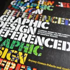 Experto en Teoría y Fundamentos Básicos del Diseño Gráfico