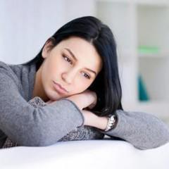 Experto en Terapia Emocional y Afrontamiento del Duelo