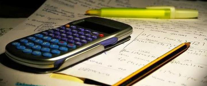 Curso gratis Experto en Toma de Decisiones de Financiación e Inversión en la Empresa online para trabajadores y empresas