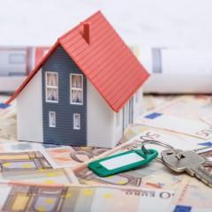 Experto en Viabilidad de una promoción inmobiliaria Estudio y Análisis
