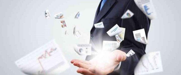 Curso gratis IMSV030PO REDACCIÓN PUBLICITARIA online para trabajadores y empresas