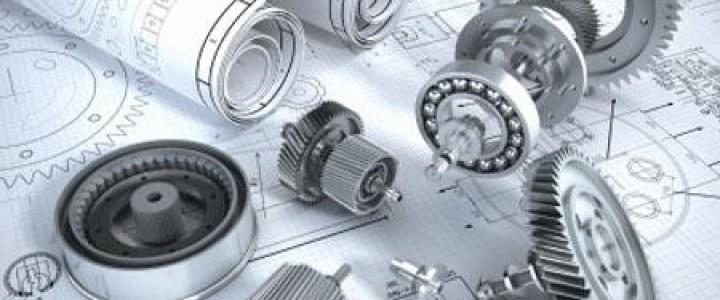 Curso gratis FMEM0209 Producción en Mecanizado, Conformado y Montaje Mecánico online para trabajadores y empresas