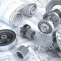 FMEM0209 Producción en Mecanizado, Conformado y Montaje Mecánico