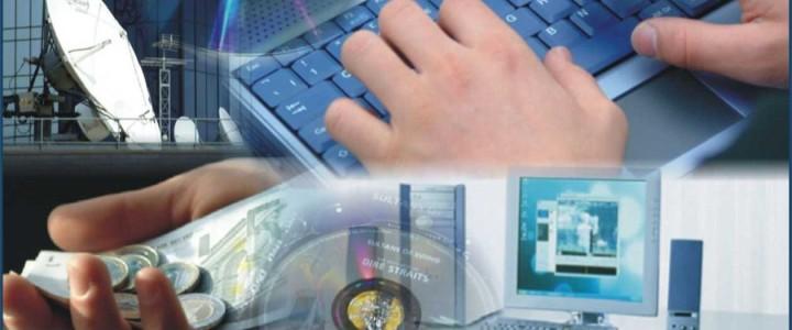 Curso gratis Práctico: Experto en Sistemas de Accesibilidad Web online para trabajadores y empresas