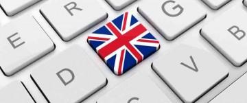 Certificación en Inglés B2 para Profesionales de la Informática: It Consulting Expert (Nivel Oficial Consejo Europeo)