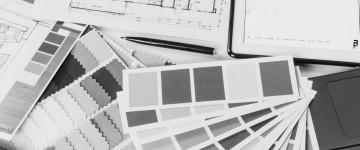 Especialista en Decoración de Interiores: Técnico Interiorista