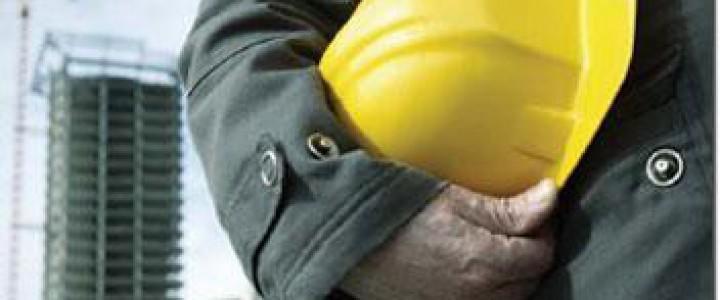 Curso gratis Formador de Formadores en Prevención de Riesgos Laborales online para trabajadores y empresas