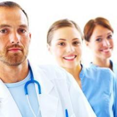 Formador de Formadores en Profesiones Sanitarias
