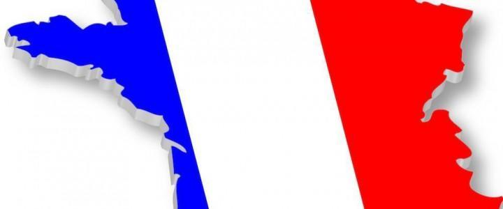 Curso gratis Francés Alter Ego Avanzado B2 online para trabajadores y empresas