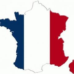 Francés turístico - nivel intermedio