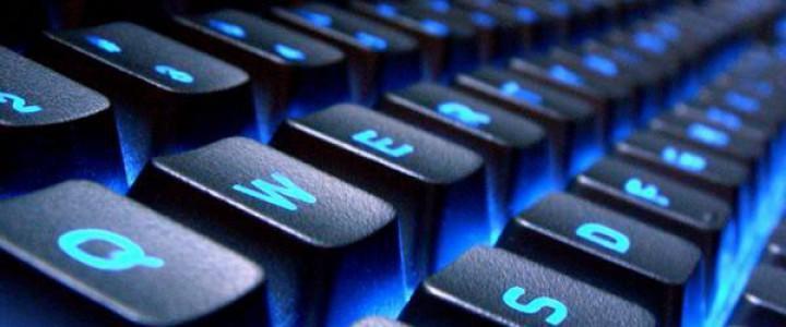 Curso gratis Fundamentos informáticos NIVEL II online para trabajadores y empresas