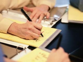 Gestión auxiliar de documentación económico-administrativa y comercial. ADGG0408 - Operaciones auxiliares de servicios administrativos y generales