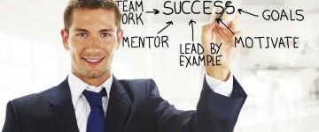 Gestión auxiliar de personal. ADGD0308 - Actividades de gestión administrativa