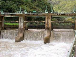 ENAL0110 Gestión de la Operación en Centrales Hidroeléctricas