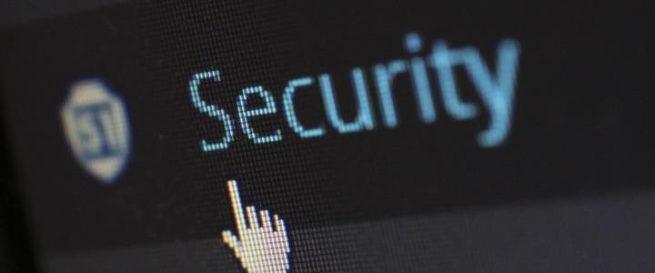 Nueva Normativa Europea sobre Protección de Datos