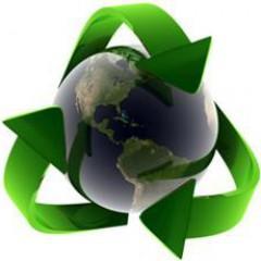 Gestión de residuos peligrosos
