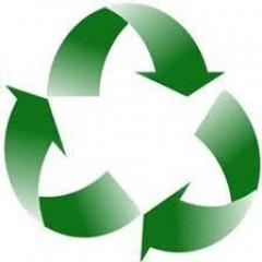 Gestión de residuos, envases y embalajes