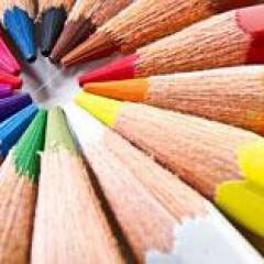 Gestión del color en el proceso fotográfico. ARGP0110 - Tratamiento y maquetación de elementos gráficos en preimpresión