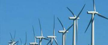 ENAE0408 Gestión del Montaje y Mantenimiento de Parques Eólicos