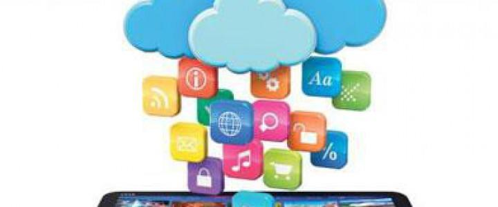 Curso gratis Google Drive. Trabajando en la nube online para trabajadores y empresas