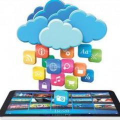 Google Drive. Trabajando en la nube