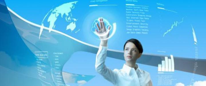 Curso gratis MF0973_1 Grabación de Datos online para trabajadores y empresas