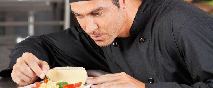 Alimentación y Hostelería