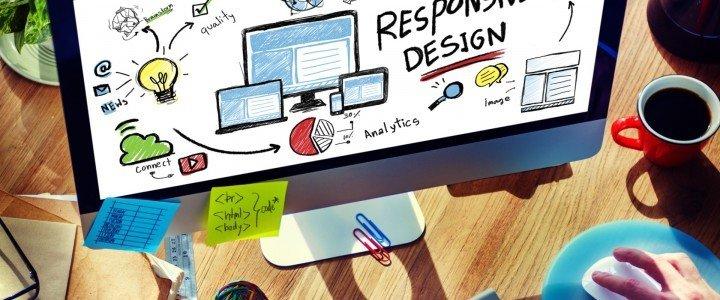 Máster Programación-Diseño Web-Diseño Gráfico-Redes-Seguridad