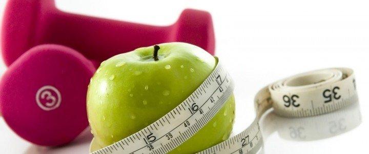 Master Sanidad-Dietética y Nutrición