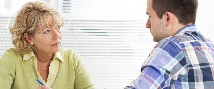 Master Servicios Sociales-Dependencia e Igualdad