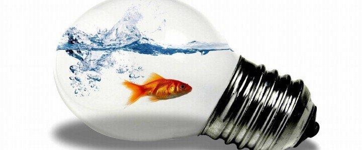 Energía y Agua-UJM