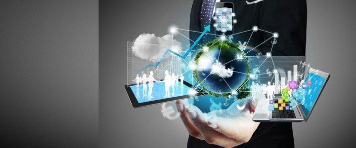 Informática y Comunicaciones-UJM