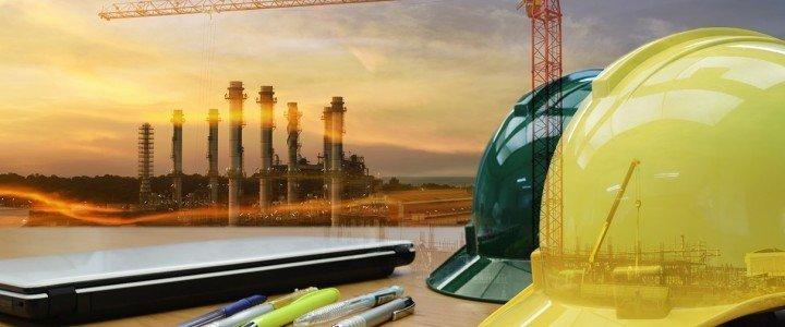 Prevención de Riesgos Laborales, Calidad, Medioambiente, I D I