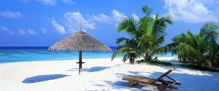Turismo y Agencias de Viajes