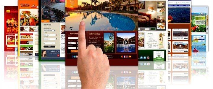 Creación y Desarrollo Multimedia