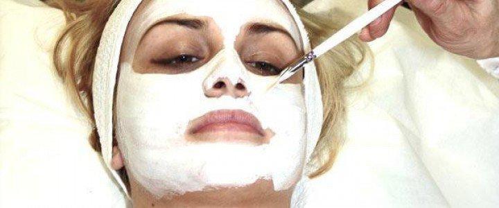 Higiene e hidratación facial y corporal