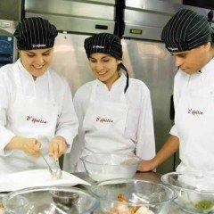 Higiene general en la industria alimentaria. INAQ0108 - Operaciones auxiliares de mantenimiento y transporte interno de la industria alimentaria