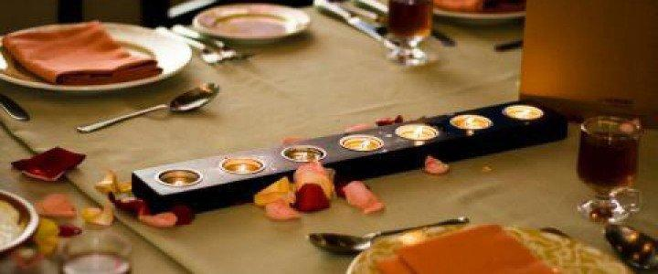 HOTR0208 Operaciones Básicas de Restaurante y Bar
