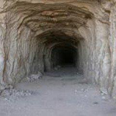 IEXM0310 Excavación Subterráneas Mecanizada a Sección Completa con Tuneladoras